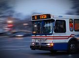 NextBus Releases Real-Time Information Service