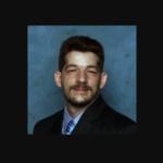 Fixing slow ColdFusion apps – webinar Tue 11/12/13 1pm EST
