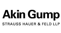 Akin, Gump