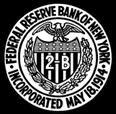 federal-reserve-boardresized