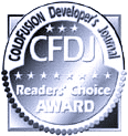 cfdj-award-transparent