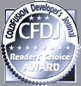 cfdj-award-transparent