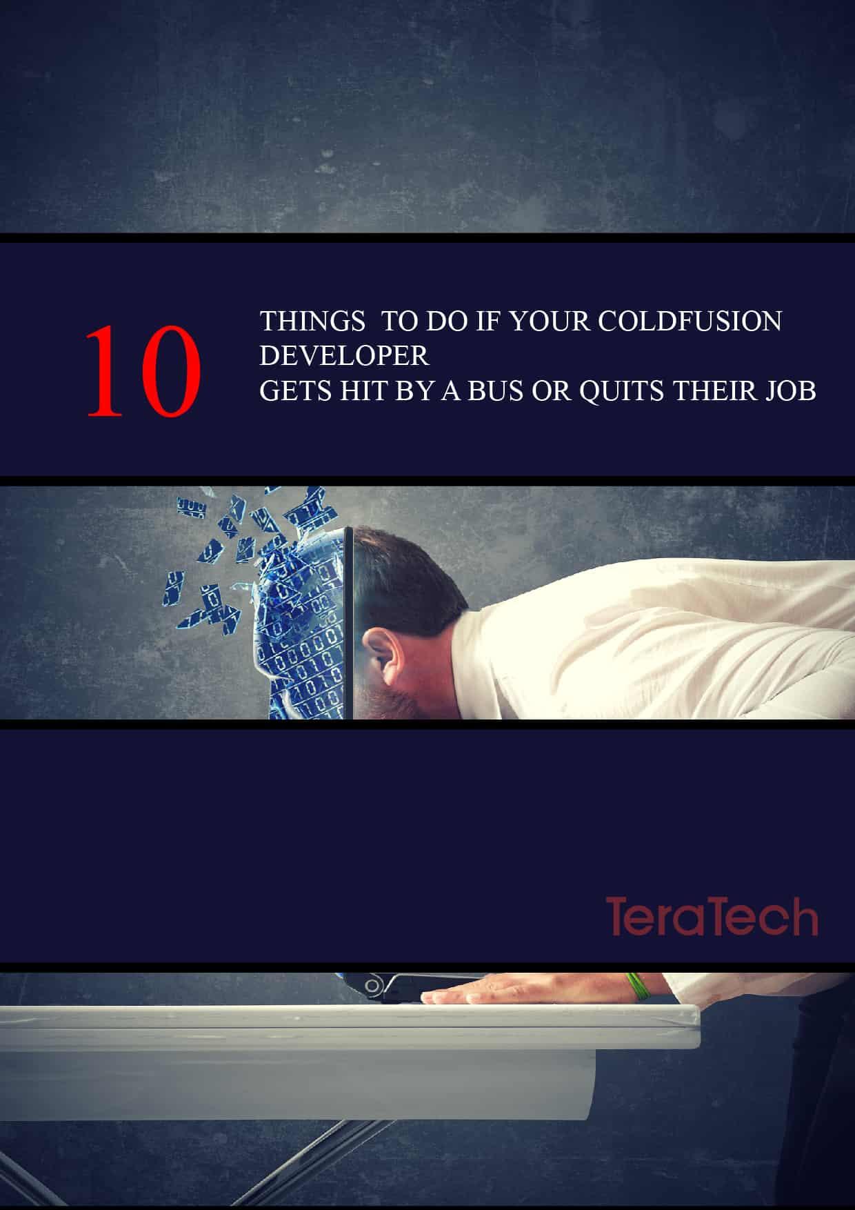 10-things-01