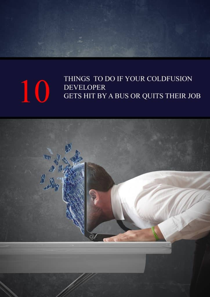 10-things-pdf-for-lead-magnet