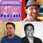 002 First Look into the IntoTheBox Conference with Brad, Luis & Gavin
