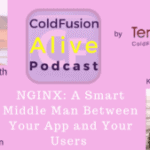 014 NGINX: A Smart Middle Man Between Your App and Your Users, with Kevin Jones