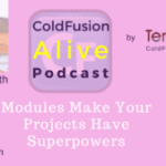 023 Modules Make Your Projects Have Superpowers, with Eric Peterson