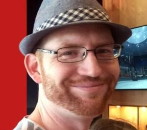 029 Design Patterns for amazing app architecture (16 patterns), with Brad Wood