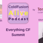 030 Everything CF Summit That You Need to Know, with Elishia Dvorak- Transcript
