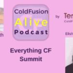 030 Everything CF Summit That You Need to Know, with Elishia Dvorak- Transcript