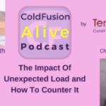 032 The Impact Of Unexpected Load and How To Counter It with Charlie Arehart- Transcript