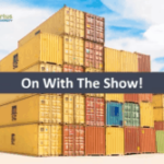 ColdFusion Docker Containers Roadshow Webinar with Brad Wood (Ortus Roadshow 3 of 5)