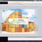 ColdFusion Docker Containers Roadshow Webinar with Mark Drew (Ortus Roadshow 1 of 5)