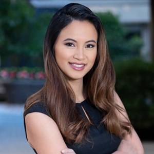 034 Hear Us Roar: A Manifesto for Women and Minorities in Startup, Tech, and Business Communities with Sophia Eng