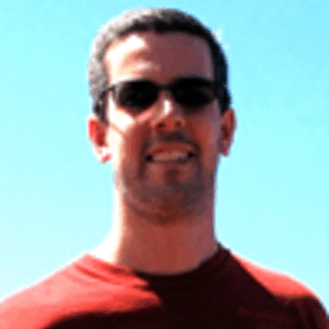 034 Level Up Your ColdFusion Web Apps With Amazon Web Services, with Brian Klaas