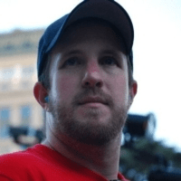 059 Migrating legacy CFML to MVC (Model View Controller) with Nolan Erck
