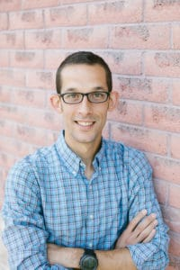 055 send.Better() – Giving ColdFusion Email a REST with Matthew Clemente