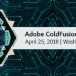 ColdFusion Summit East 2018