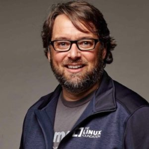 066 The Docker Revolution for Faster ColdFusion Development (and Easier DevOps) with Bret Fisher