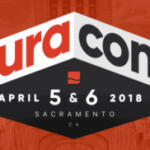 Muracon 2018 High Expectations and Amazing Speakers