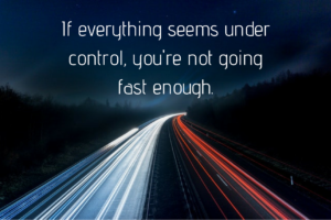 Is Control Better than Speed for your ColdFusion Apps?