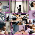 To the Amazing Women of Tech: #WeAreSTillRemarkable