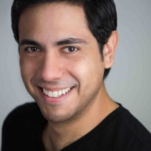 083 ColdFusion High-Performance Teams (15 tips and technique) with Jorge Reyes