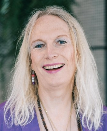 Michaela Light, CEO