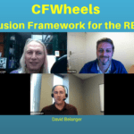 088 CFWheels (A ColdFusion Framework for the REST of us) with Tom King and David Belanger
