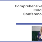 Comprehensive list of ColdFusion Conferences 2019
