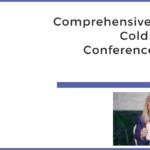 Comprehensive list of ColdFusion Conferences 2019