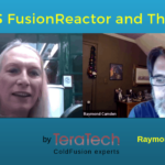 091 Vue.JS FusionReactor and Therapy, with Raymond Camden