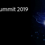 Adobe ColdFusion Summit West 2019