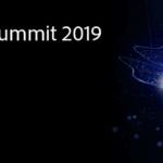 Adobe ColdFusion Summit West 2019