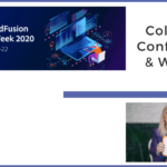 Adobe ColdFusion Developer Week 2020 (Why You Must Attend)