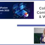 Adobe ColdFusion Developer Week 2020.