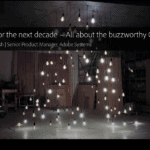 ColdFusion for the Next Decade – All about the Buzzworthy ColdFusion 2020 (Webinar by Adobe)