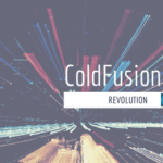 ColdFusion Alive Revolution
