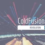 ColdFusion Alive Revolution