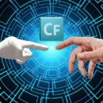 Four Steps to Optimize Your ColdFusion Server and Application