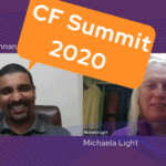 106 Adobe CF Summit 2020 (What to Expect) with Kishore Balakrishnan- Transcript