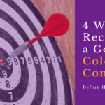 4 Ways to Recognize a Good ColdFusion Consultant
