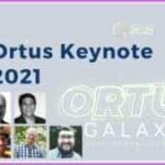 Into The Box 2021, Web Development Conference